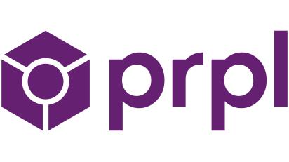 prpl-big