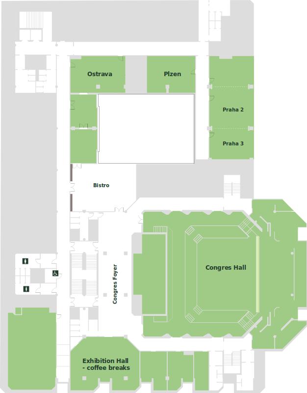 workshops map.png