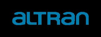 Logo Color v1