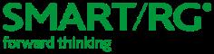 SmartRG Logo-01 (1)