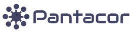 logo-virus+name-1200x627 (1)